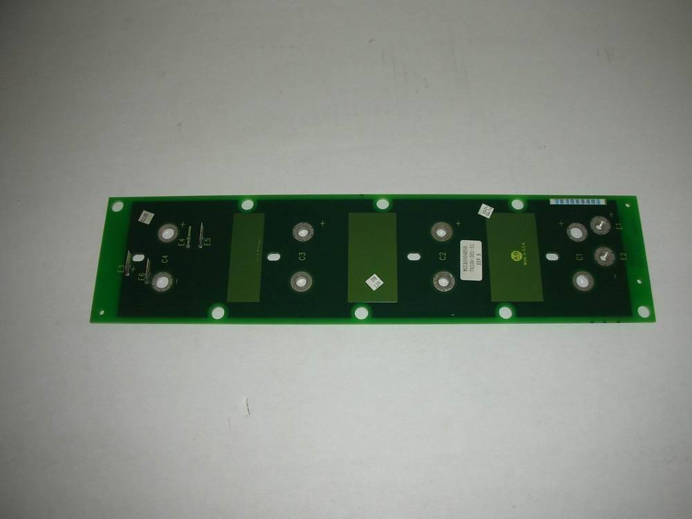 1PC USED AB 74100-301-51 1pc used fatek pm fbs 14mc plc