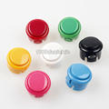 1x New OEM 30mm Push Buttons Replace For Arcade Sanwa OBSF-30 Button Mame Parts