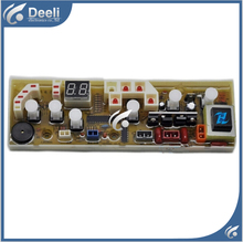 98% new Original good working for washing machine board C303661 C303661B WI4518 WI4518S WI4818S motherboard on sale