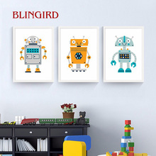 Robot De Impresin De Arte  Compra lotes baratos de Robot De