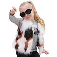 bb350e8a4 Baby Girl Faux Fur Promotion-Shop for Promotional Baby Girl Faux Fur ...