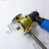 PT 31 PT31 PLASMA CUTTER CUTTING GUIDE COMPASS 1PCS