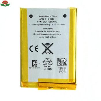 Batería de 20 unids/lote para iPod Touch 4 4ª generación, batería de repuesto para ipod touch 4g
