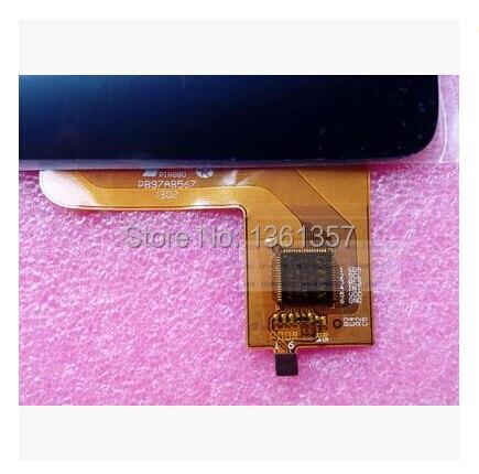 9.7-дюймовый TPad A10HD quad-core dual-core tablet сенсорный экран PB97A8567 бесплатная доставка