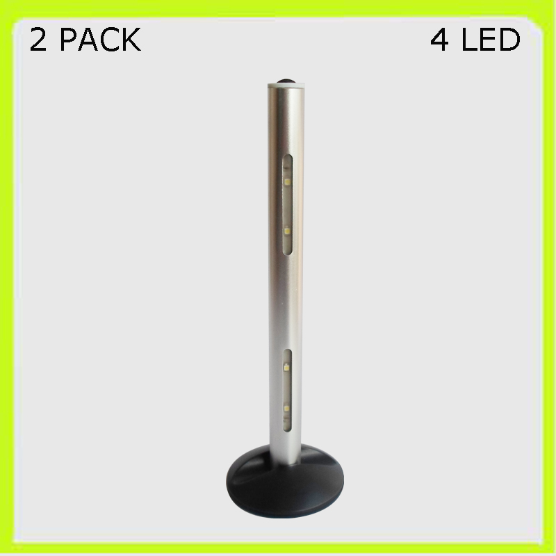 Cool Standing Lamps cool standing lamps promotion-shop for promotional cool standing