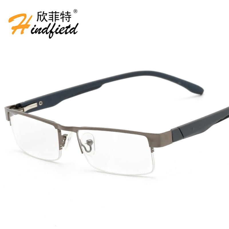 aliexpress buy the new reading glasses wholesale 55