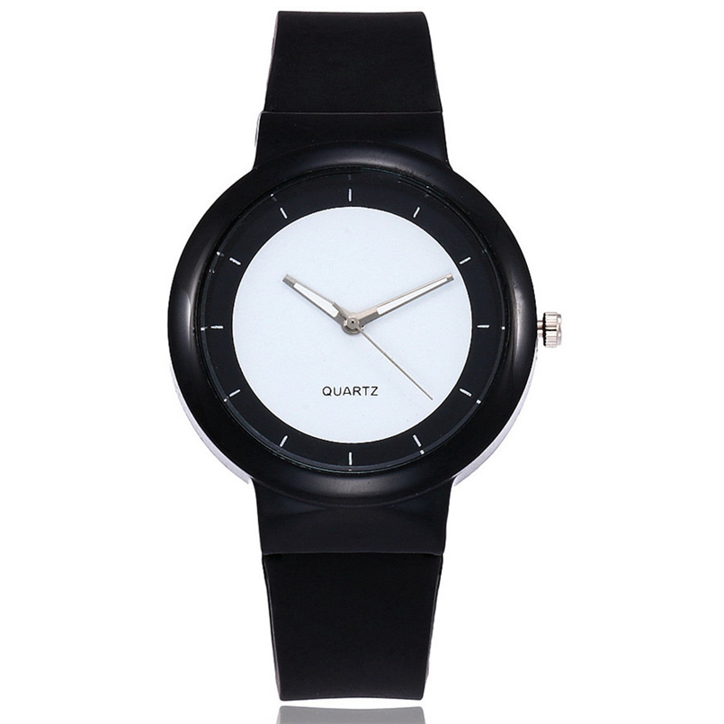 New Arrive Fashion Quartz Watch Women Watches Ladies Girls Famous Brand Wrist Watch Female Clock Montre Femme Relogio Feminino