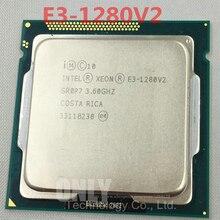 Intel lntel Quad-Core I7-930 CPU Desktop Processor i7 930 8M Cache 2.8 GHz 4.80 GT/s
