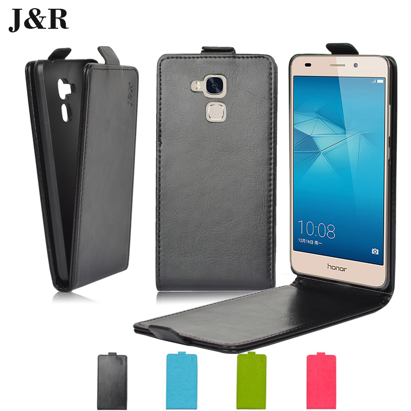 for huawei honor 5c case flip leather cover case for. Black Bedroom Furniture Sets. Home Design Ideas