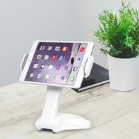Universal Flexible Desktop Tablet Stand Support For For Ipad Mini Air Pro 7 7 9 8