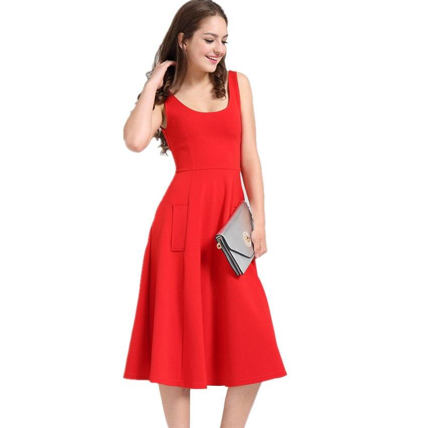 Fashion Nova Beauty Queen Maxi Dress: Women Dress One Piece Beauty Essentials Dresses Summer
