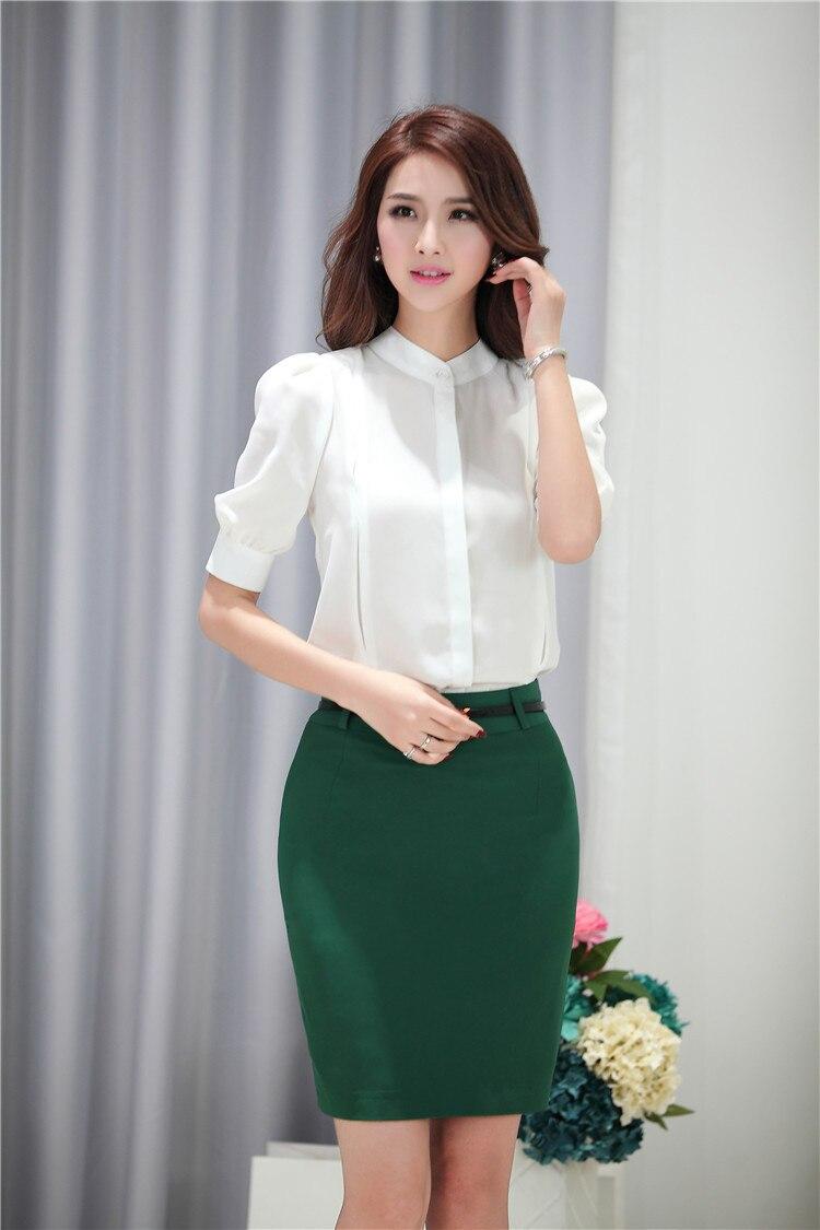 1a956196df2 moda faldas y blusas
