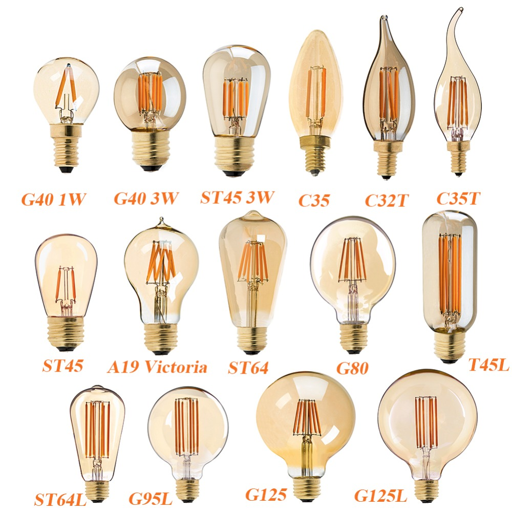 Popular Led G40 Bulb-Buy Cheap Led G40 Bulb lots from ...