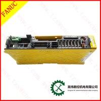 Host do sistema de controles cnc Preço negociações PODER I-MODEL D partes FANUC A02B-0259-B501