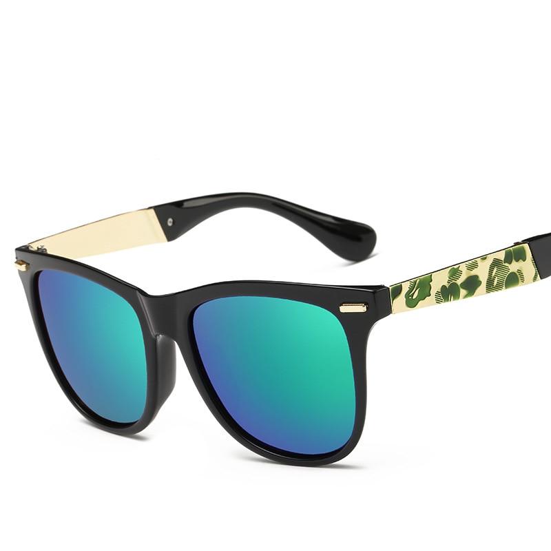 Stylish Polarized Sunglasses  stylish sunglasses for women promotion for promotional