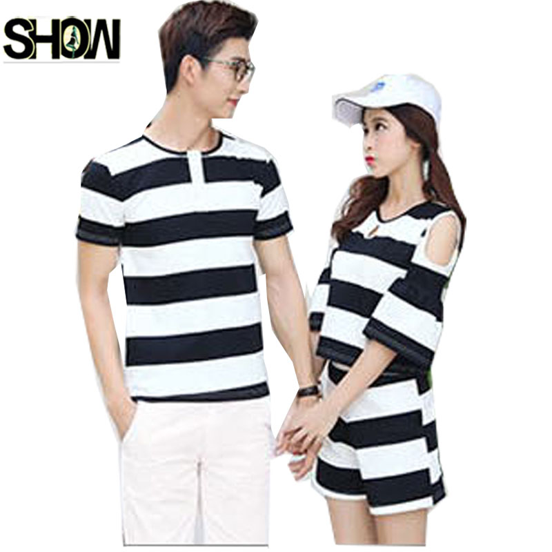 Online Buy Wholesale matching couples t shirts from China ...