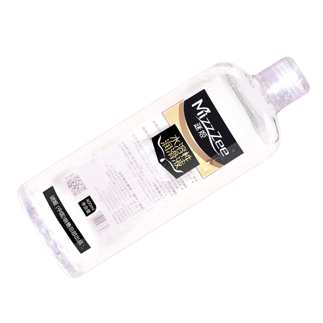 400ML Lubricant For Sex Lube Lubricante Easy To Clean Sex Lubricant For Oral Vagina Anal Sex Gel For Gay Lubricants