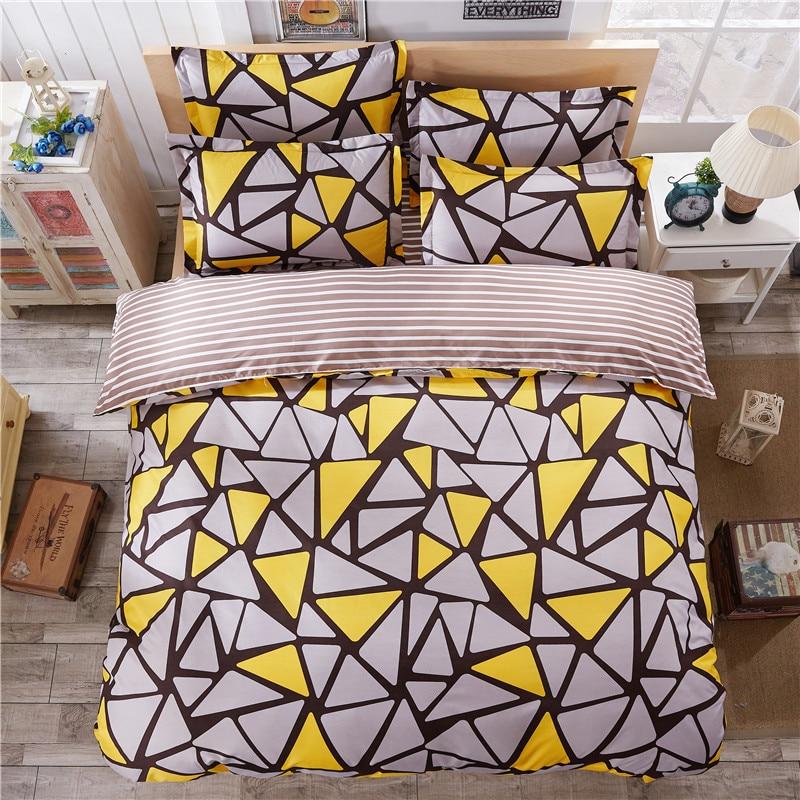 F Fab Surface Design Rayures Et Motifs Geometriques 3 4 Pcs Ensemble