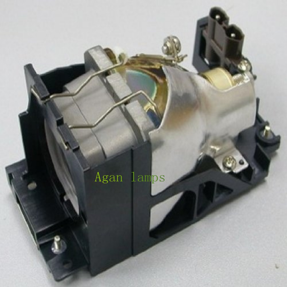 VLT-SE1LP Replacement Lamp for Mitsubishi SE1, SE1U, Toshiba TLP-S10, TLP-S10D, and the TLP-S10U projectors цены
