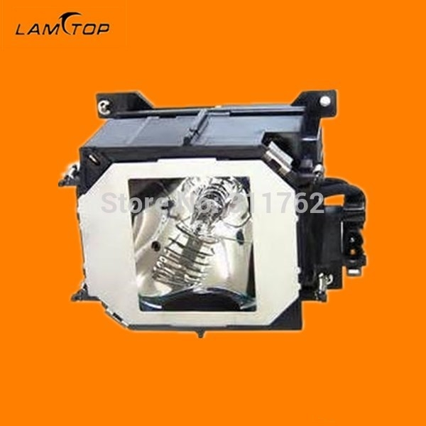 Compatible projector lamp with housing  ELPLP28  for projector EMP-TW500 elplp14 v13h010l14 for emp 503 emp 505 emp 703 emp 713 emp 715 compatible lamp with housing