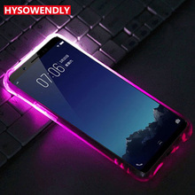 sports shoes 56774 ed43c Buy oppo a77 waterproof case and get free shipping on AliExpress.com