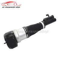Free Shipping for Mercedes Benz W221 S600 Airmatic Front Suspension Air Shock Absorber Strut Assembly 2213204913 2213209313