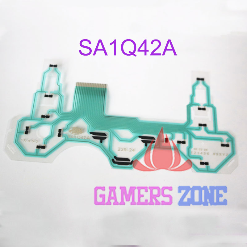 usb to ps2 controller wiring diagram playstation controller to usb