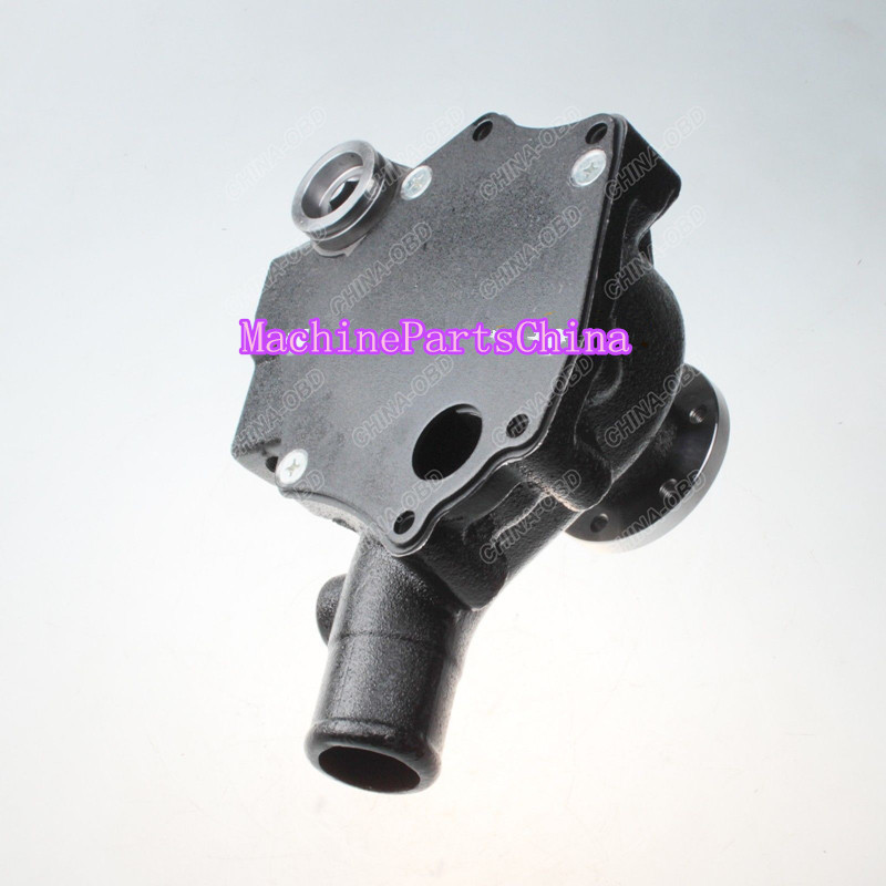 New Water Pump 6205-61-1202 6205611202 For Komatsu 4D95LE Engine