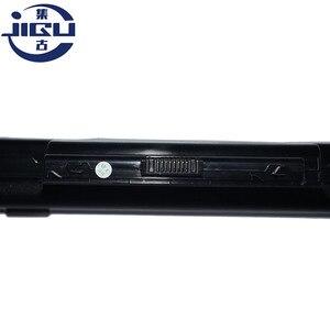 Image 5 - Jigu Batterij AS10D71 AS10D81 AS10D75 Voor Acer Packard Voor Bell Easynote NM98 TM86 LM87 LM94 TM01 TM81 LM83 TM87 TM89