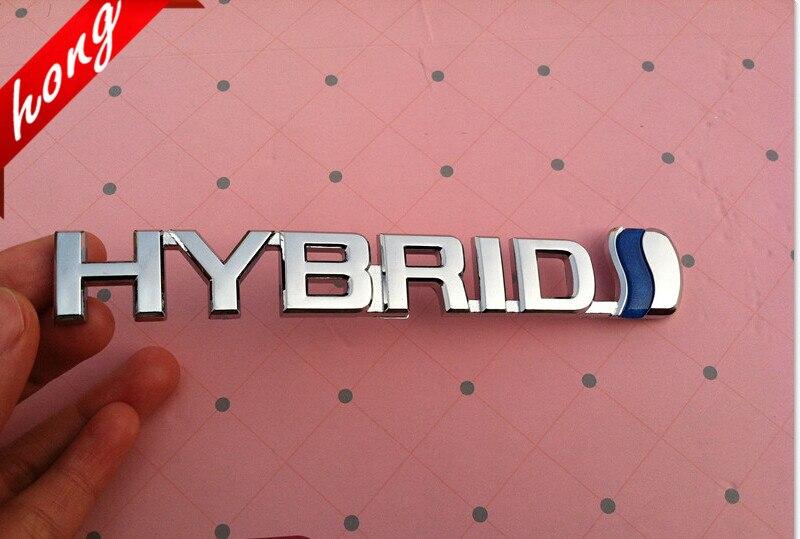 online get cheap hybrid car sales aliexpress com alibaba group