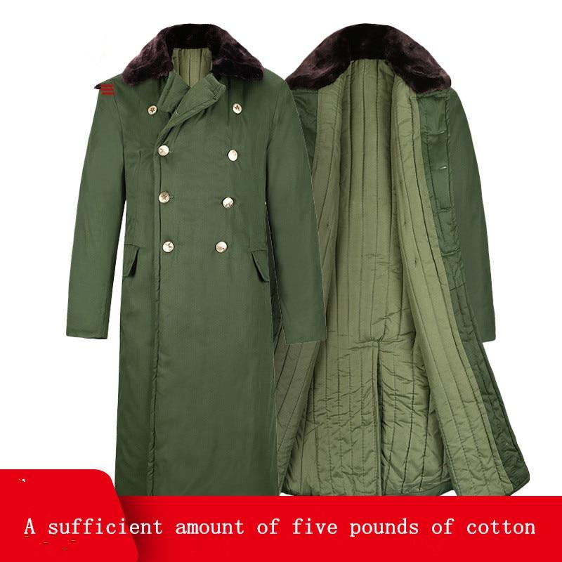 Uniforme tactique armée militaire militar allemand multicam combat militaire askeri tactique ropa vêtements wehrmacht exercice tactique