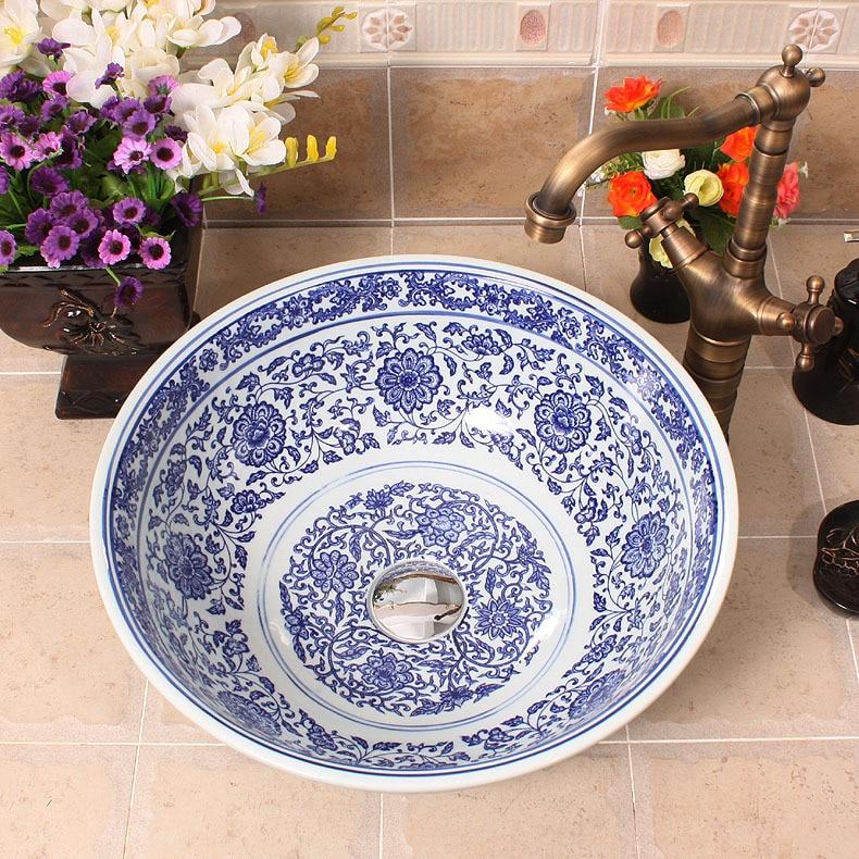 bathroom sink bowls (5).jpg