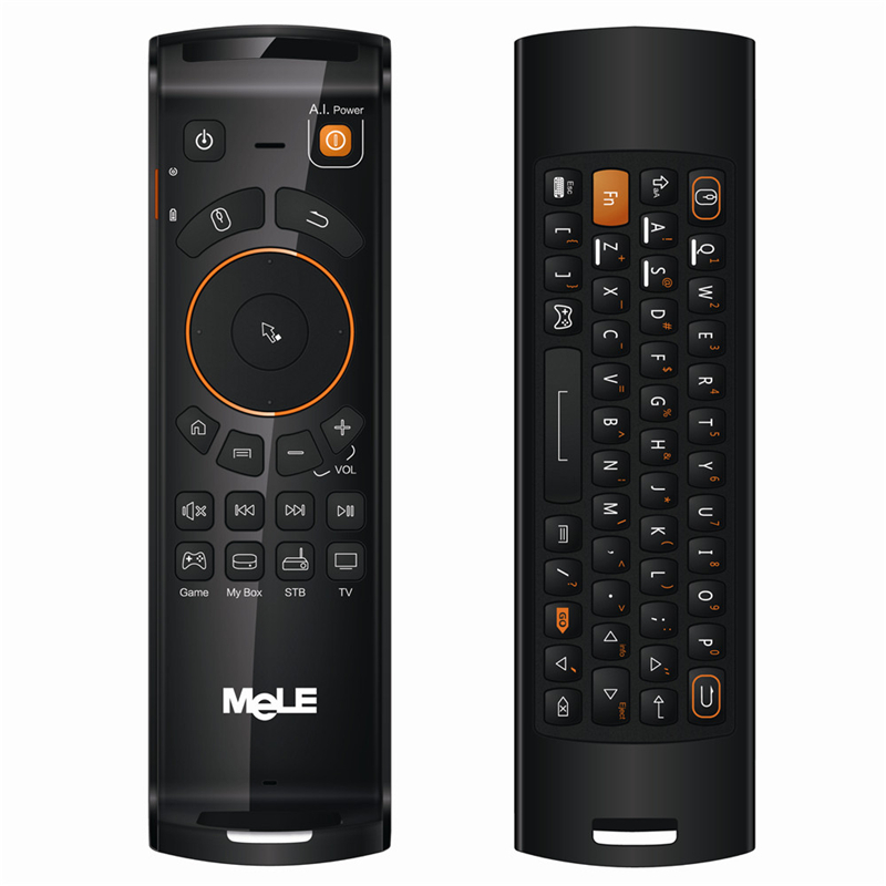 MeLe-F10-Deluxe-2-4GHz-Wireless-Gaming-Remote-Keyboards-Fly-Air-Mouse-Remote-Controller-For-Smart