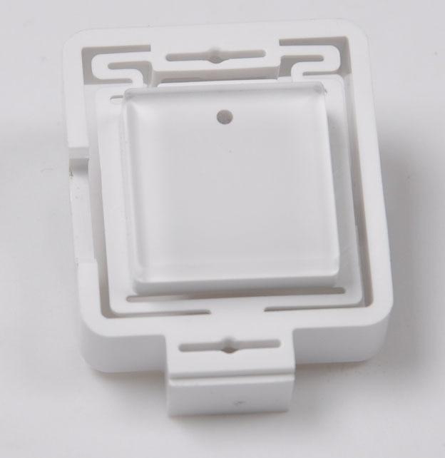 Rapid Plastic Function CNC Prototype Techniques Methods cnc plastic metal rapid prototype sla sls led sample rapid prototype service in china