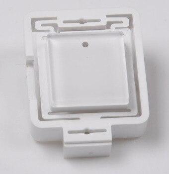 Rapid Plastic Function CNC Prototype Techniques Methods