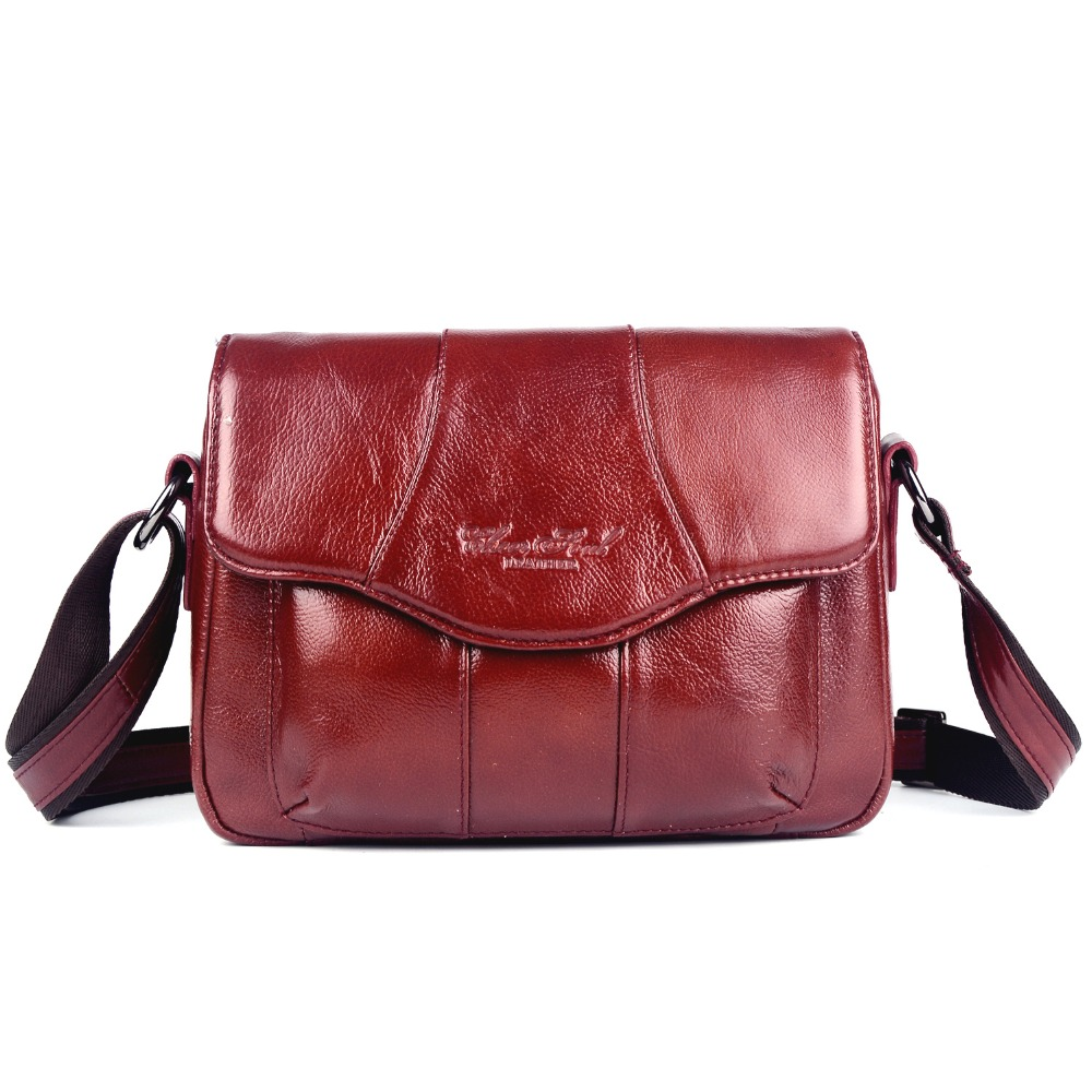 2015 new hot 100% genuine leather small messenger bags for women crossbody shoulder bags female cowhide handbags клатч 2015 women handbags 2015 110 women leather bags 2015