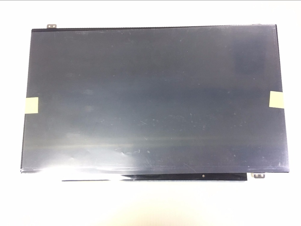 14 inch LCD Screen LTN140AT08-S01 Fit B140AT28 B140XW03 N140BGE -L41 Glossy WXGA HD Slim EDP 40pin LVDS LED Display Panel ltn141bt08 fit lt141deq8b00 lcd screen1440 900 slim led panel