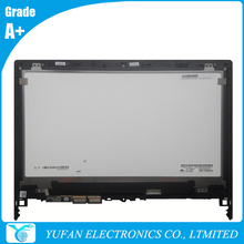 Bulk Wholesale for Flex 2-14 Laptop LCD Touch Screen Assembly 5D10F86070