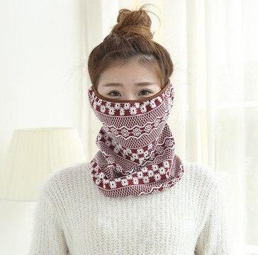 2018 Ear Warmers Women Ladies Girl Sweet  Plush Fluffy Warm Fur Earmuffs Earlap Ear Cover Ear Muffs Orejeras Winter