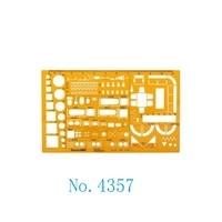 1 50 Architecture Decoration Furniture Design Symbols Drawing Drafting Template Stencil No 4357