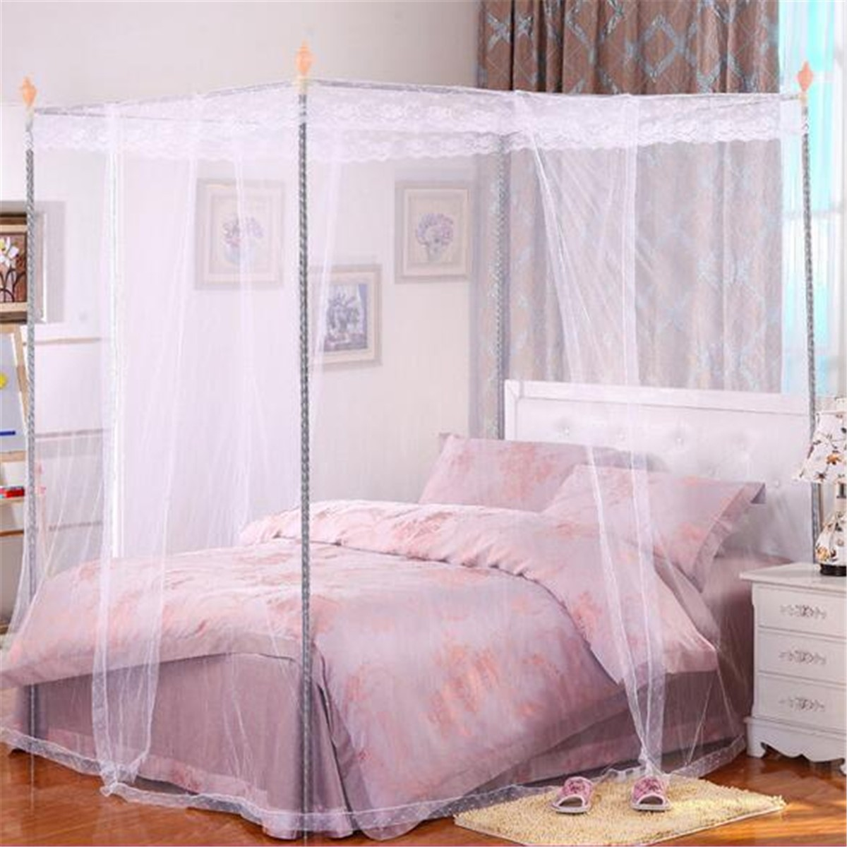Curtain Beds online get cheap curtains beds -aliexpress | alibaba group