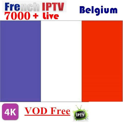 IPTV Gratuit français IPTV SUNATV arabe IPTV néerlandais IPTV Android m3u Smart iptv smarters iptv abonnement serveur premium