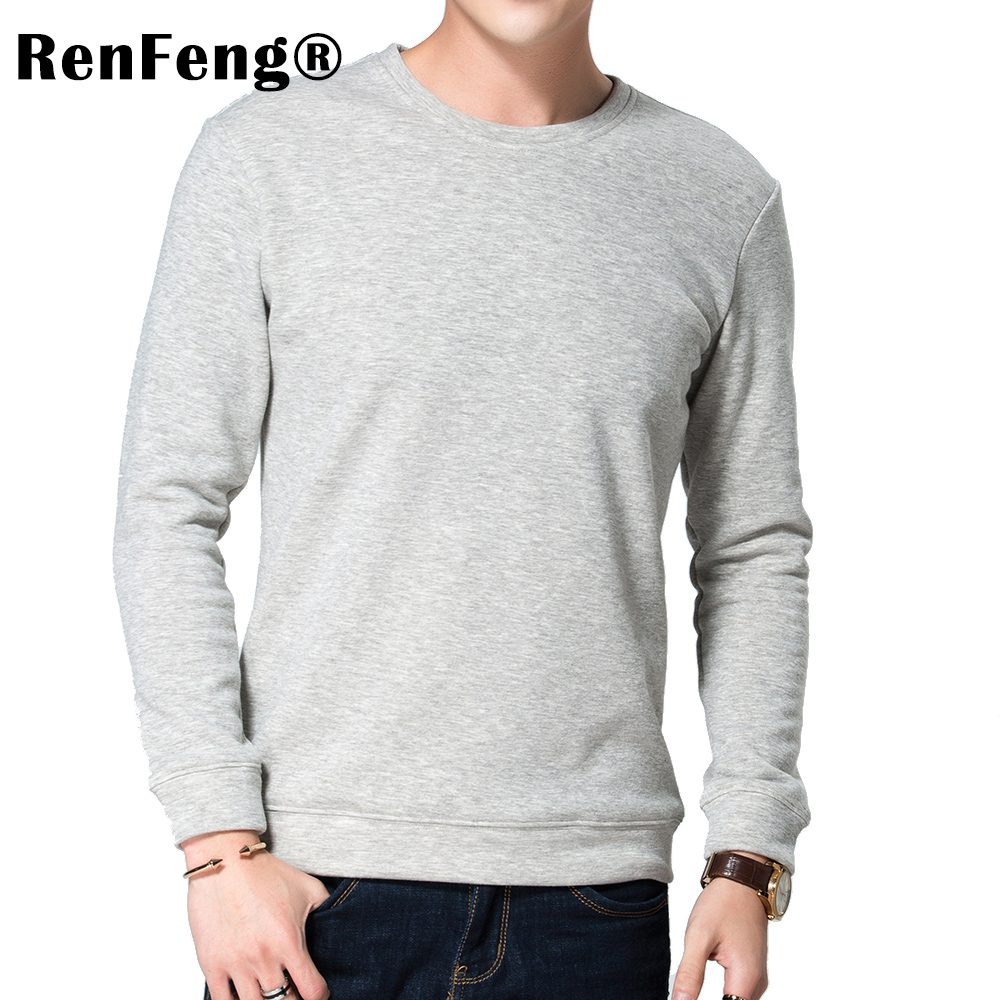 Brand New Design Men Slim Fit Elastic Cotton Undershirt Male Long Sleeve Turtleneck Thermal Shirt Mens Thermal Underwear T-shirt (9)