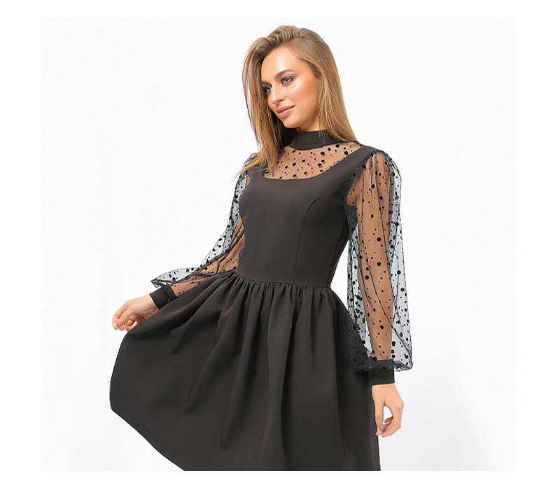 dedaf99fe9 Casual dresses are the most commonly seen dresses for women among all  clothing. A pair of cute white summer dresses can make woman look soft and  charming ...