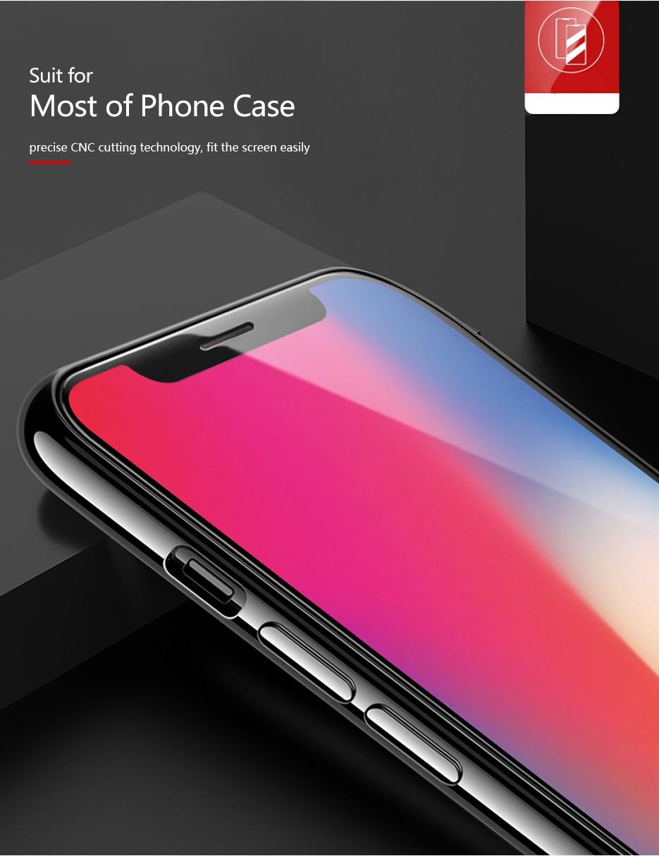 iphone-2018_07_02