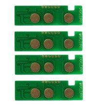 Clt-404s 404 clt-k404s чипованный картридж-тонер для samsung SL-C430W SL-C430 SL-C432W SL-C432 SL-C433W SL-C433480FW C480 C480FN