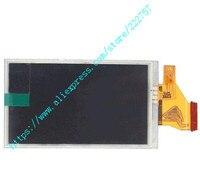 جديد شاشة عرض lcd + اللمس محول الأرقام لسامسونج digimax camera ST500 tl220-في كاميرا شاشات LCD من الأجهزة الإلكترونية الاستهلاكية على