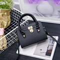 2017 Fashion New style Small Women Shoulder BAGS Tote Crossbody bag Female brief shoulder messenger handbag purse pouch