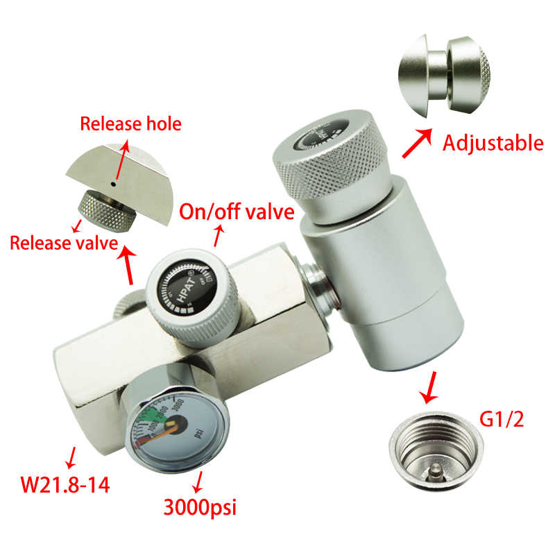 Three Types Soda Stream Sodastream Homebrew Kit CGA320 or