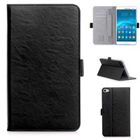 With Wallet Card Hole Magnet Stand Leather Case Cover For Huawei Mediapad T2 7 0 Pro